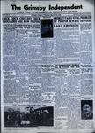 Grimsby Independent7 Mar 1946