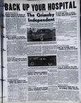 Grimsby Independent22 Aug 1946