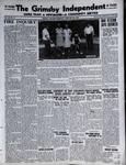 Grimsby Independent6 Feb 1947