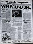 Grimsby Independent20 Mar 1947