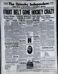Grimsby Independent10 Apr 1947