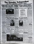 Grimsby Independent6 Nov 1947