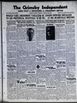 Grimsby Independent29 Jan 1948