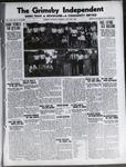 Grimsby Independent22 Jul 1948