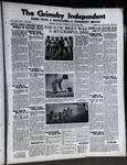 Grimsby Independent19 Aug 1948