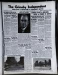 Grimsby Independent26 Aug 1948