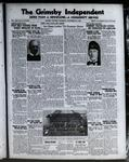 Grimsby Independent, 2 Sep 1948