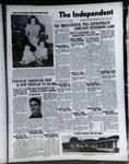 Grimsby Independent16 Sep 1948
