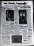 Grimsby Independent, 14 Oct 1948