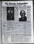 Grimsby Independent, 21 Oct 1948