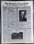 Grimsby Independent, 4 Nov 1948