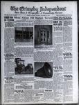 Grimsby Independent, 11 Nov 1948