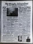 Grimsby Independent, 18 Nov 1948