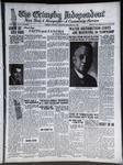 Grimsby Independent, 9 Dec 1948