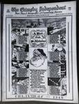 Grimsby Independent, 16 Dec 1948