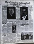 Grimsby Independent, 30 Dec 1948