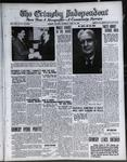 Grimsby Independent7 Apr 1949