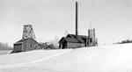 Gold Rock Mine (~1938)