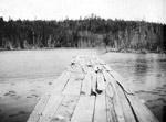Paymaster Mine (~1903)