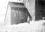 Big Master Mine Stamp Mill(~1900)