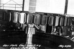 Rotor - Ear Falls Generating Station (May 1948)