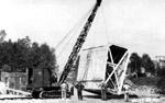 Ear Falls Power Station - Unit #4 (June 24 1947)