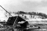 Ear Falls Generating Station - Unit 4 (March 25, 1947)