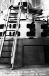 Ear Falls Generating Station (July 1930)