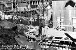 Ear Falls Generating Station - Unit #4 (April 13 1947)