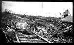 Hutchison Lake Mine Site (1936)