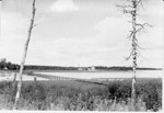 Elmos Mine - Barton Bay (~1938)