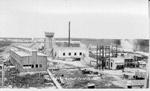 MacLeod Cockshutt Gold Mine (~1934)