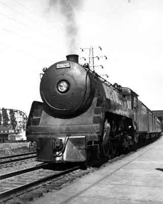 C.P.R '2925'