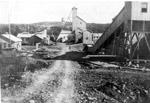 Madsen Mine (1941)