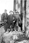 McMarmac Mine and Men (1941)