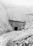 Howey Gold Mine (~1940)