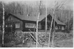 Quebec Lodge (~1937)