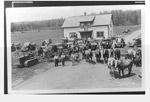 Road Work Volunteers (1937)
