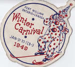 Fort William Winter Carnival (1949)