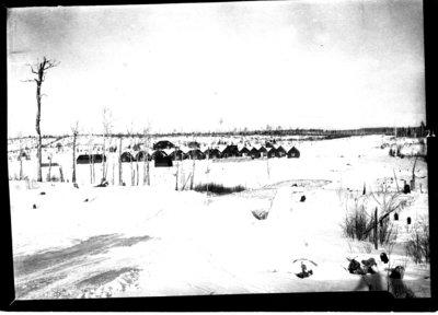 Highways 1934, unidentified