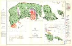 St. Ignace Island and Adjacent Islands : Thunder Bay District