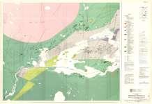 Miminiska Peninsula : Kenora and Thunder Bay Districts