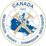 Geological Survey of Canada Annual Reports