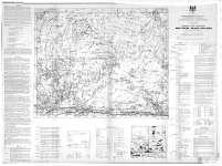 Mine Centre - Entwine Lake Sheet : Operation Ignace - Armstrong