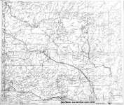 Dog River - Lac Des Mille Lacs - Limits