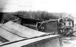 Disaster at Current River Park (May 27, 1908)