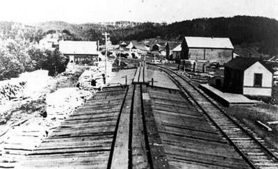 Nolalu (mid 1920's)