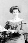 Unidentified woman (1904)