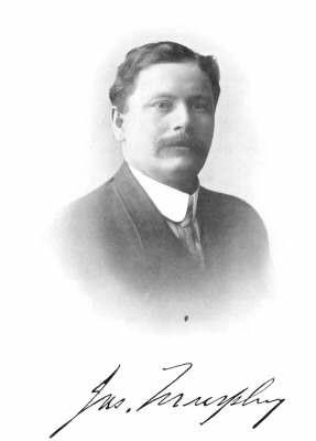 James Murphy ( 1863-1928)