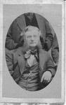 Adam Oliver (1875)